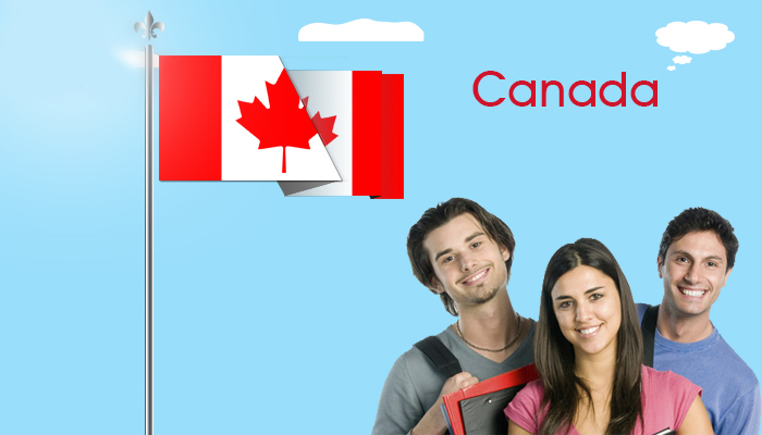 مهاجرت تحصیلی کانادا