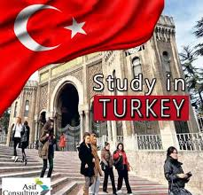 ویژگی های برجسته تحصیل در ترکی
