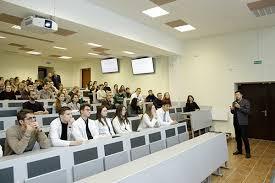 دانشگاه های معتبر بلاروس