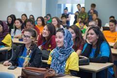 تحصیلات تکمیلی در اتریش