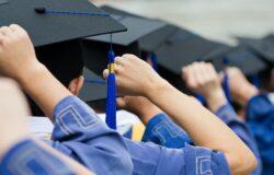 تحصیلات تکمیلی در سوئد
