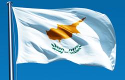 معرفی کشور قبرس