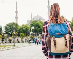 معرفی دانشگاههای ترکیه