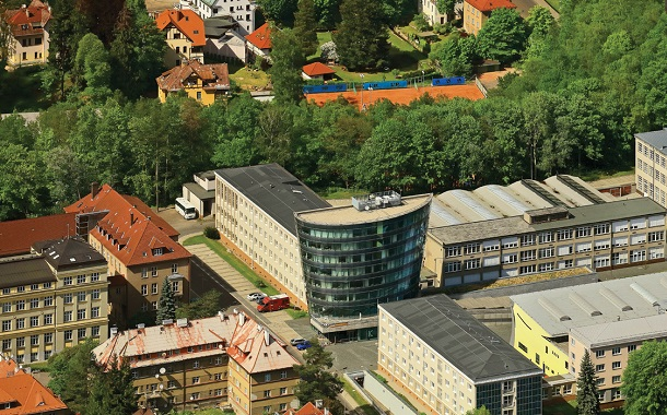 بهترین دانشگاههای چک
