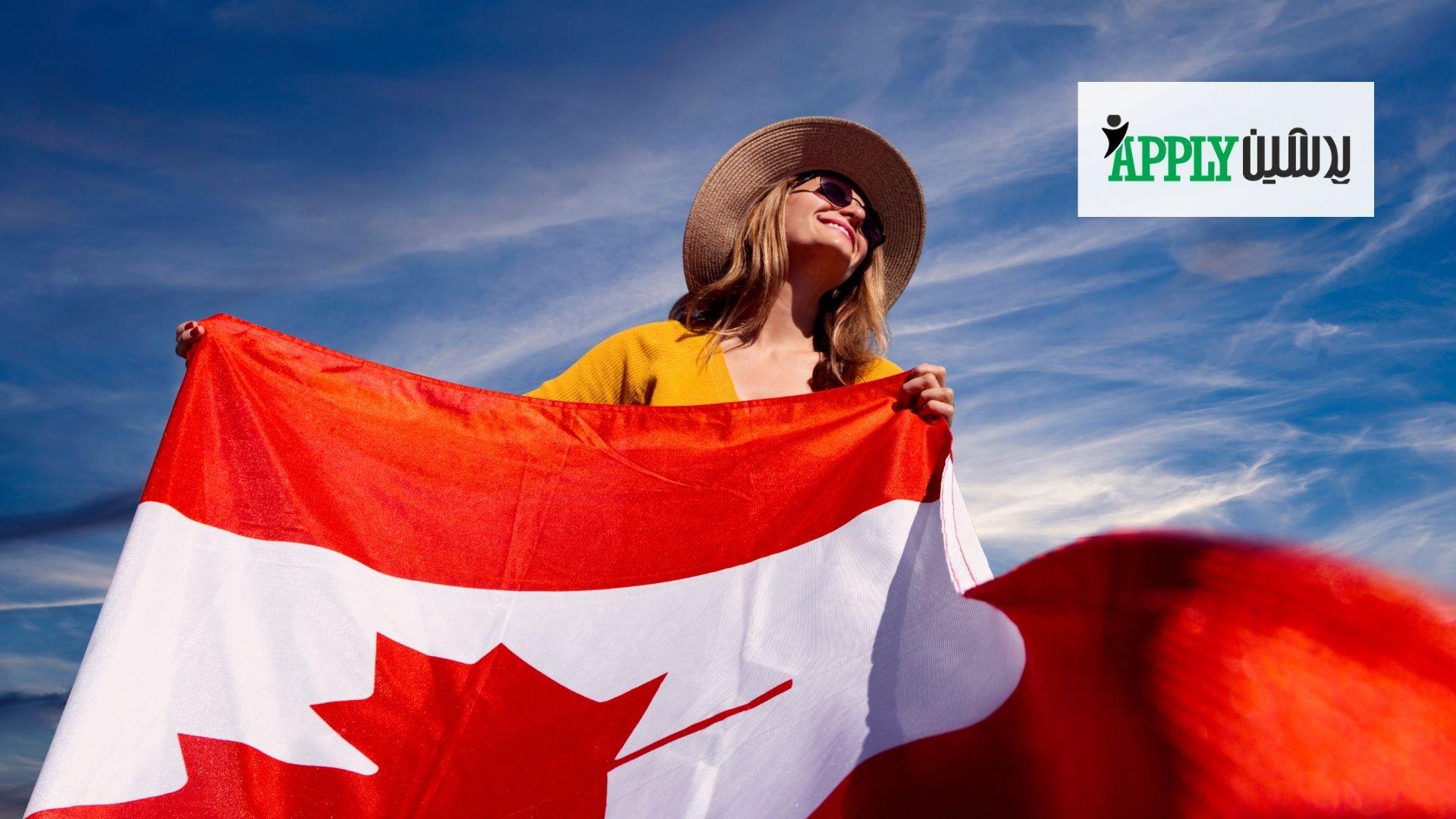 کانادا تا اخر سال 2021 چند مها