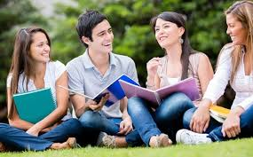ویژگی های برجسته تحصیل در اکرا