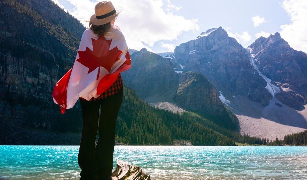 کانادا آماده پذیرش 1.200.000 ن