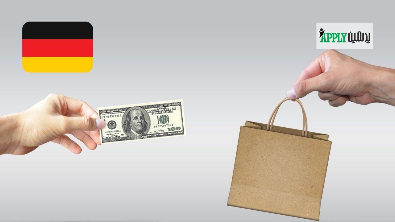 هزینه تحصیل و زندگی در آلمان