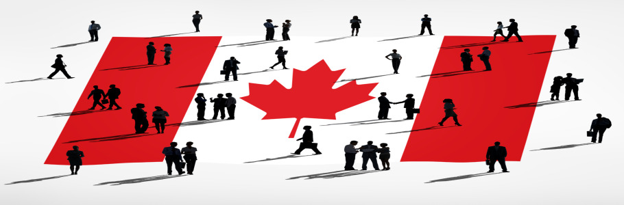 وزیر مهاجرت کانادا: فریب کلاهب