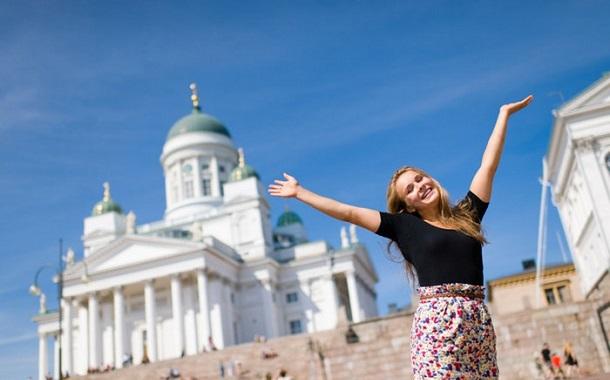 فوق لیسانس و دکتری در فنلاند