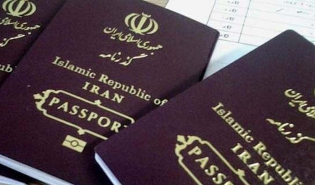 جزئیات توقف صدور ویزای امارات