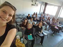 فوق لیسانس و دکتری در ترکیه