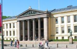 تحصیل در نروژ با دیپلم و لیسان