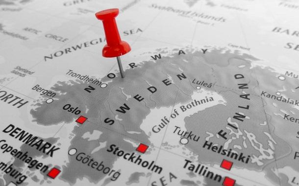 مراحل اخذ ویزای تحصیلی نروژ