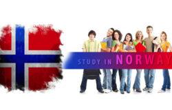 شرایط تحصیل در نروژ