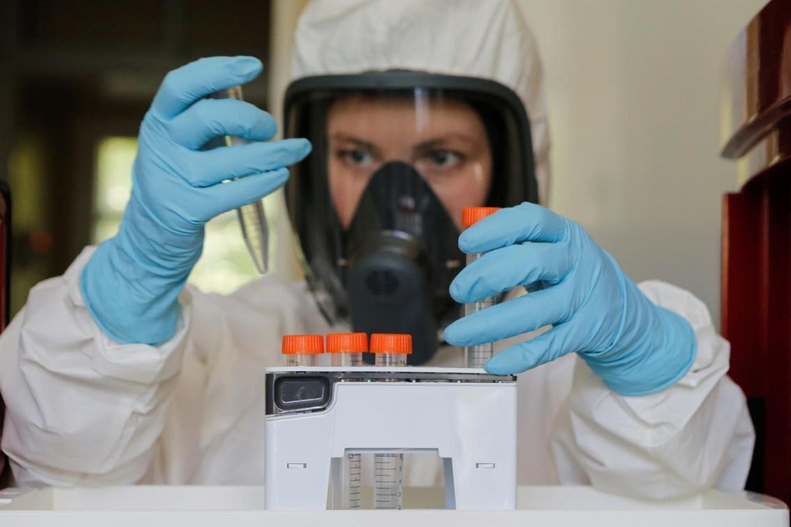 تازه های واکسن کرونا در جهان
