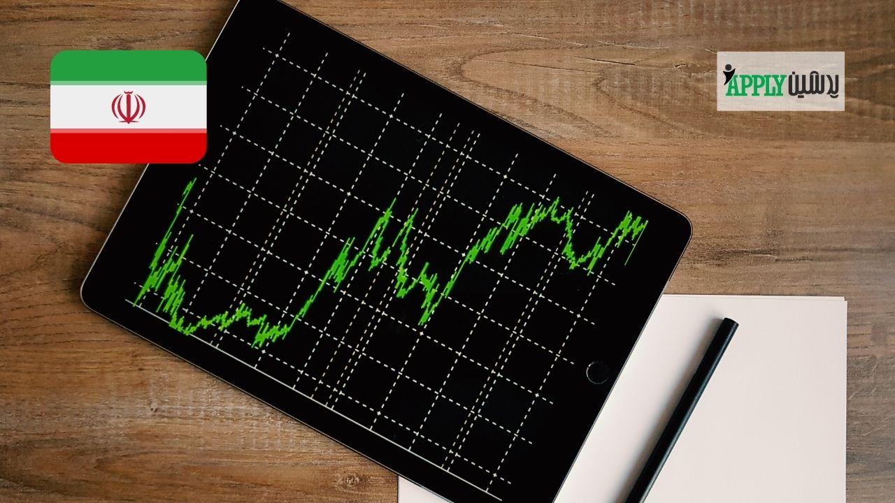رشد ۲درصدی اقتصاد ایران در سال