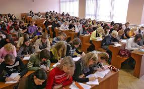 دانشگاه های بلاروس