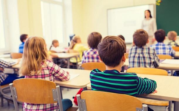 قوانین آموزشی اسپانیا