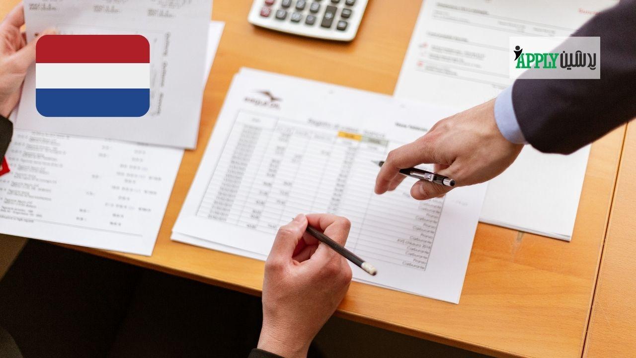 شرایط اعزام دانشجو به هلند