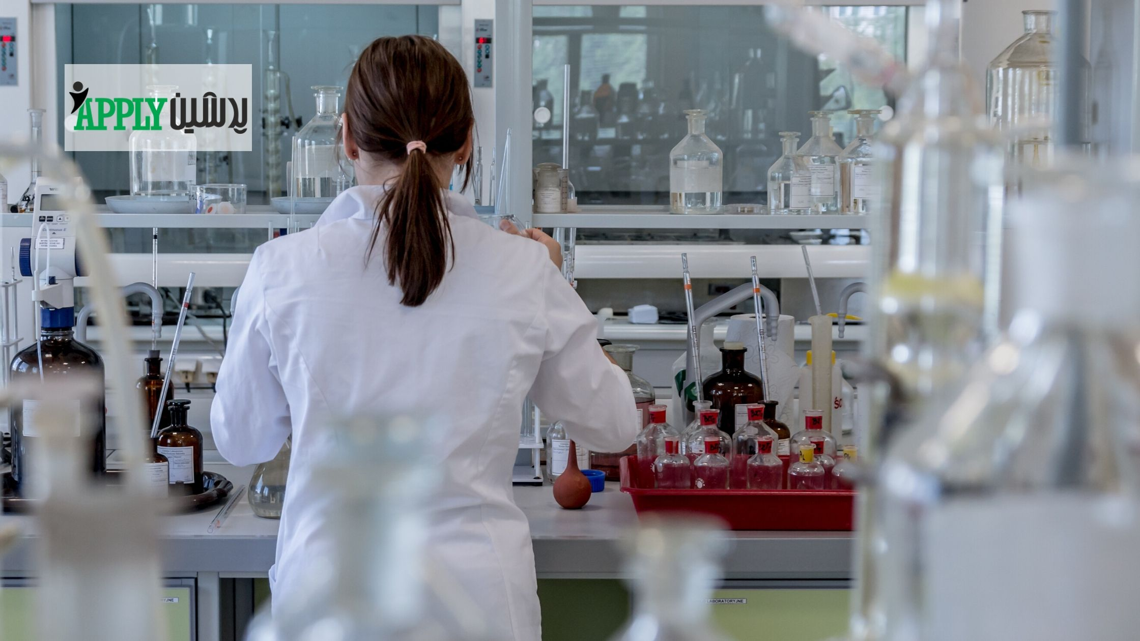 کشف واکسن کرونا توسط روسیه
