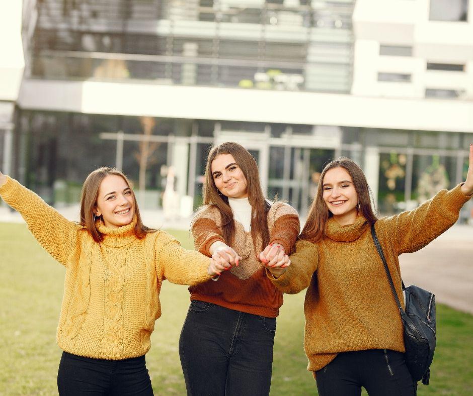 اخذ پذیرش تحصیلی در کشور روسیه